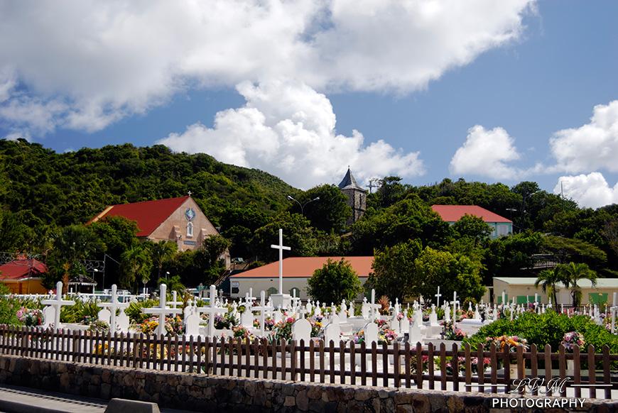 Saint-Barthélémy